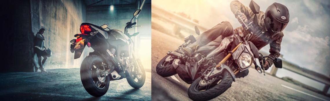 Kawasaki Z125 Pro | Gables Motorsports | Miami Florida